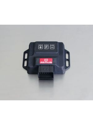 REMUS Powerizer for Audi A3 (8V) (2012-...) 1.4 TFSI 150 PS COD man.